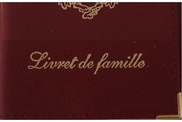 livret_de_famille_mairie